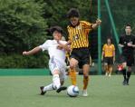 soccer110522中里