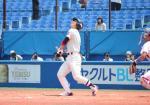 koushiki20110518鈴木