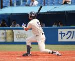 koushiki20110525戸田