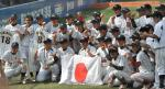 koushiki200807集合写真