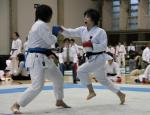 karate20110522松田(室橋)