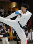 karate20110522男子