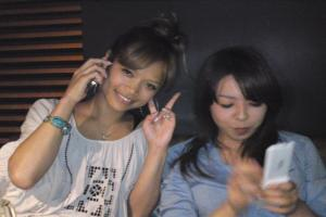 SN3J0361_convert_20100918115122.jpg