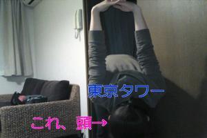SN3J04330002_convert_20101104214230.jpg