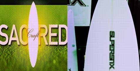 Sacred-Craft-Superstix-Surfboards-2010.jpg