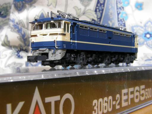 EF65-F.jpg
