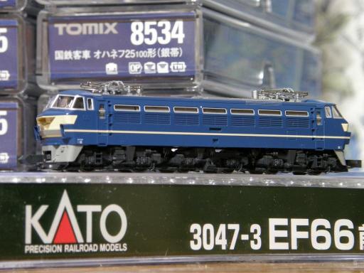 EF66zenki.jpg