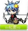 Maple110220_042100.jpg