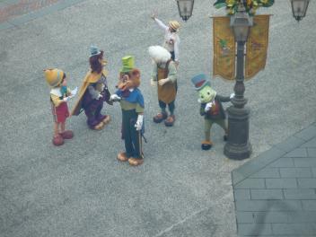 20130805_ピノキオ