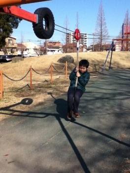 20140113大師公園