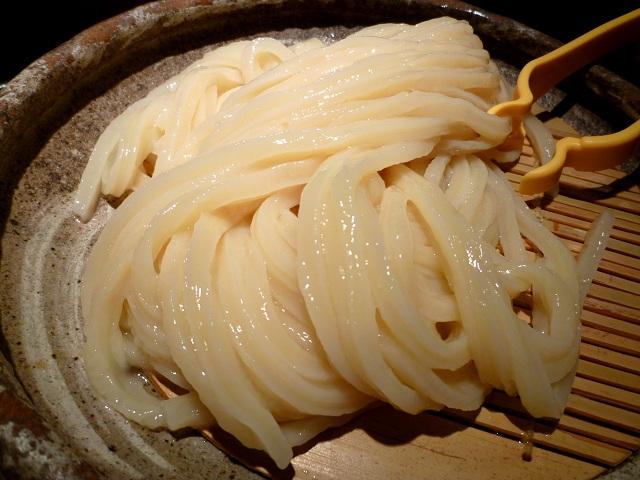 山元麺蔵6