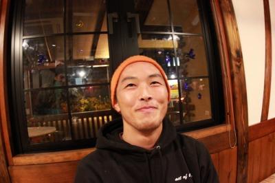 yousuke 029