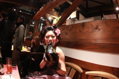 yousuke 089