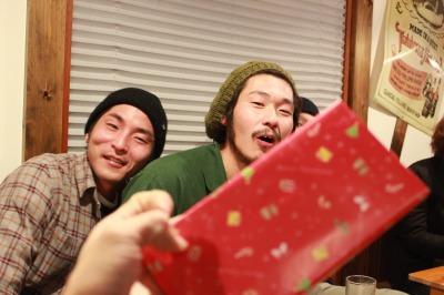 yousuke 133