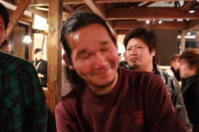 yousuke 270