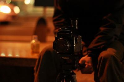 film 029