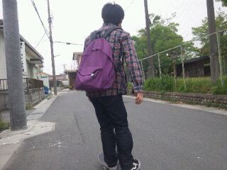 iphone_20110503173313.jpg