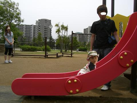 10 6 22公園