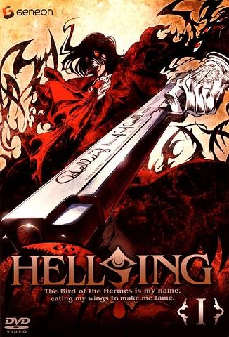 hellsing_ova_01_booklet_01.jpg