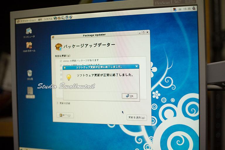 1V5A0660.jpg