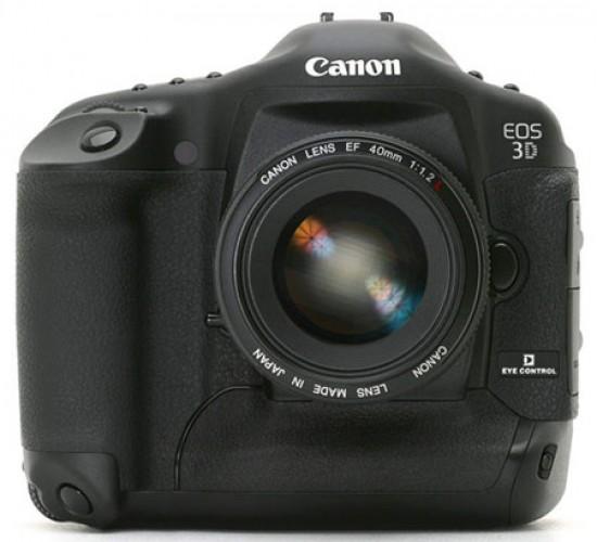 canon-eos-3d.jpg