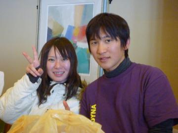 2011-01-14-16_convert_20110117235349.jpg