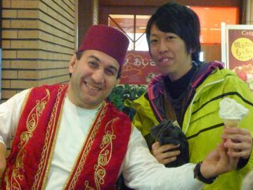 2011-01-14-31_convert_20110117235541.jpg