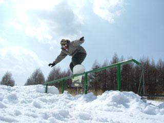 2011-1-10 syouithi