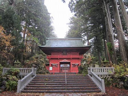 富士浅間神社 5