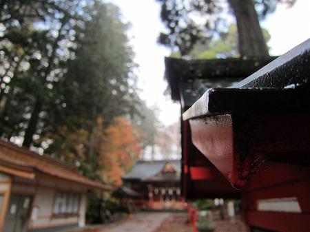 富士浅間神社 7