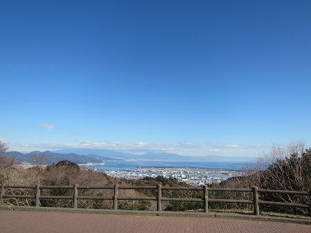 日本平 4