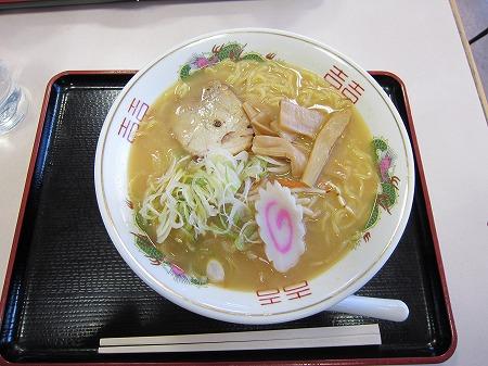 日本平PA 1
