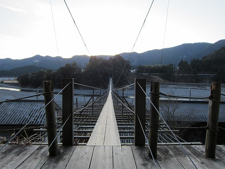 久野脇橋 1