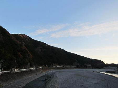 久野脇橋 3