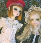 _MG_6860.jpg