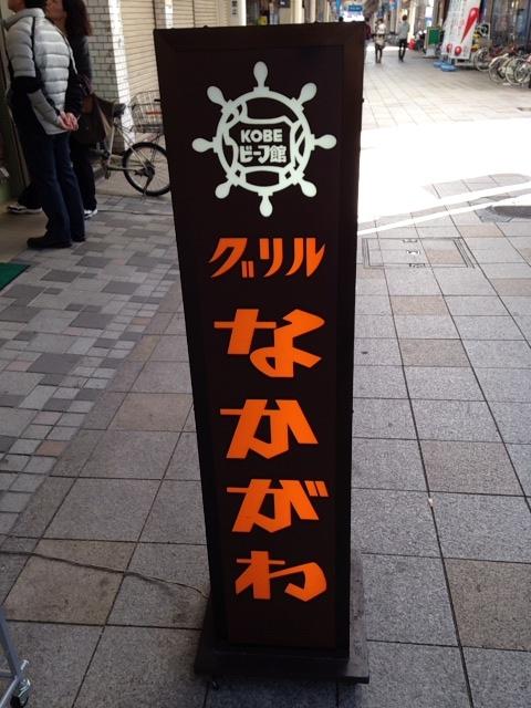 IMG_9668.jpg
