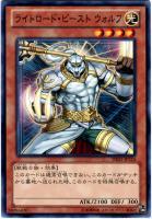 card100004179_1.jpg