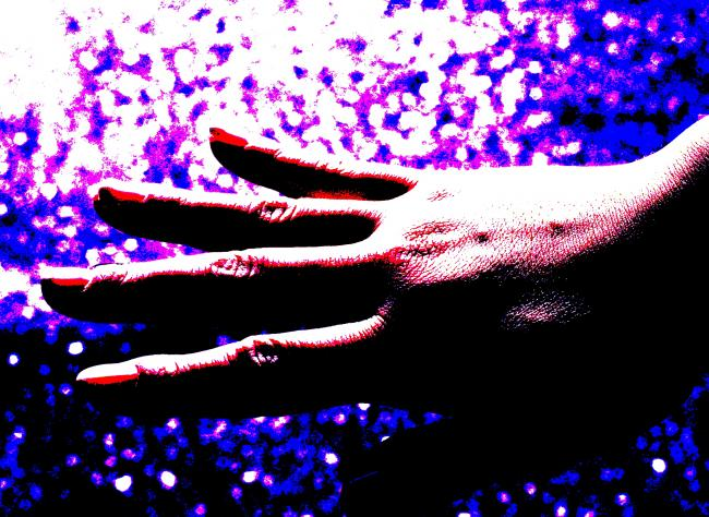 PICT0002_convert_20130214200721.jpg