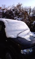 雪cube_convert