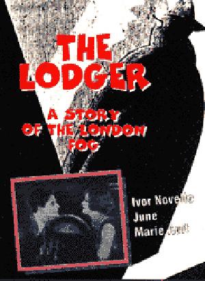 1927-Lodger.jpg