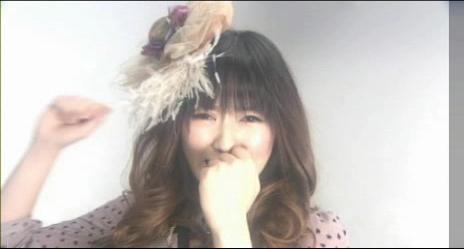 喜多村英梨の「お兄ちゃんのことなんかぜんぜん好きじゃないんだからねっ!!」を宣伝する番組っ!! アイキャッチ1