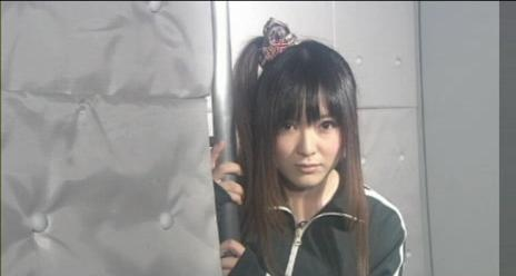 喜多村英梨の「お兄ちゃんのことなんかぜんぜん好きじゃないんだからねっ!!」を宣伝する番組っ!! アイキャッチ3