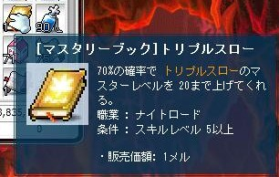 Maple110408_234012.jpg