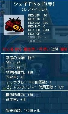 Maple110415_202201.jpg