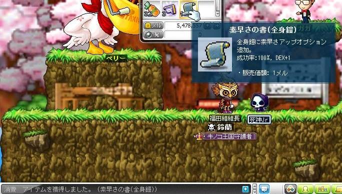Maple110426_224602.jpg