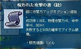 Maple110508_163941.jpg