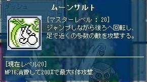 Maple110601_233205.jpg
