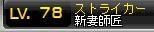 Maple110606_215525.jpg