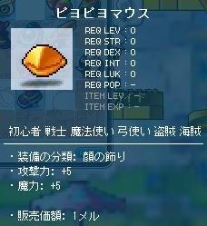 Maple110703_133831.jpg