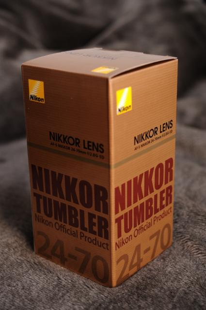 20110412_Nikon_AF-S_2470_001.jpg